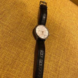Brand New - Men's MK Multi-tone Watch